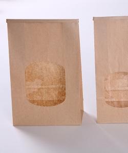吐司面包袋