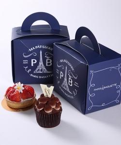 金华蛋糕盒
