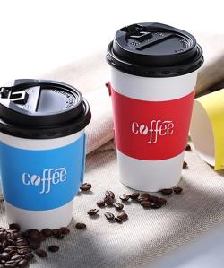 湖州防烫奶茶杯