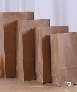嘉善面包袋
