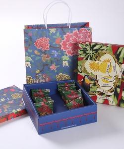 上海甜品礼盒